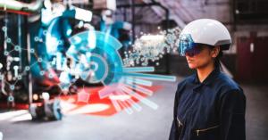 Industria 4.0 La Digitalización de la Empresa
