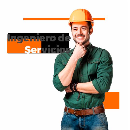 Vacante-ingeniero-de-servicios