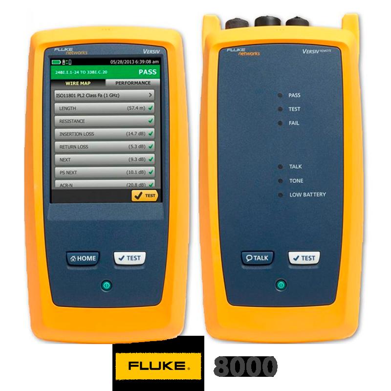 fluke-8000