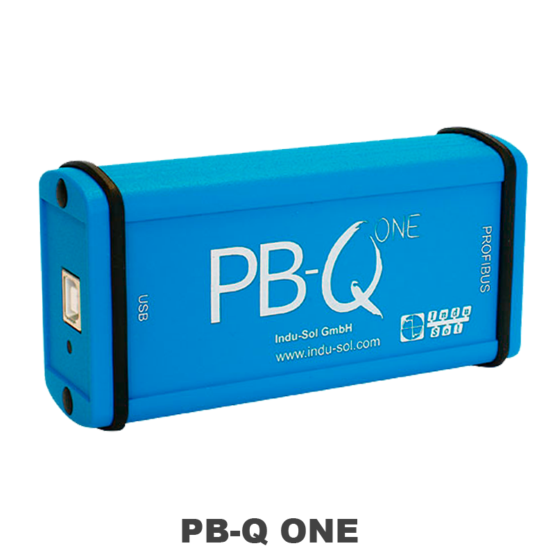 PB-Q-One